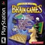 Ultimate Brain Games