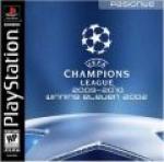 Winning Eleven - UEFA Champions League 2009-2010