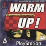 Warm-Up! GP 2001