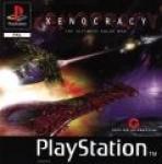 Xenocracy - The Ultimate Solar War