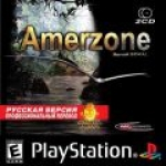 Amerzone - The Explorers Legacy