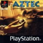 Aztec - The Curse in the Heart of the City of Gold