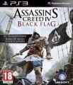 Assassins Creed IV Black Flag   Freedom Cry