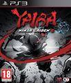 Yaiba Ninja Gaiden Z