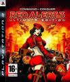 Command  Conquer Red Alert 3