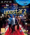 Yoostar 2 In The Movies