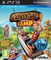 Cabelas Adventure Camp