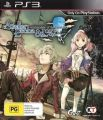 Atelier Escha and Logy Alchemists of the Dusk Sky