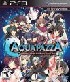 Aquapazza Aquaplus Dream Match