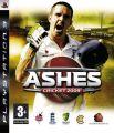 Ashes Cricket 2009