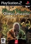 Повелитель Ужаса (Ghost Master)