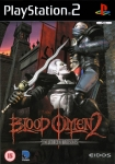 Legasy of Kain : Blood Omen 2
