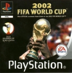 2002 FIFA World Cup