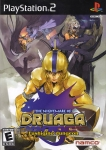 Nightmare Of Druaga, The