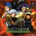 Brigandine Grand Edition