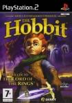 Hobbit (The)