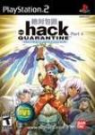 .hack//Quarantine Part 4