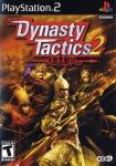 Dinasty Tactics 2