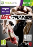 [Kinect] UFC Personal Trainer: The Ultimate Fitness System