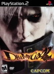 Devil May Cry 2: Dante