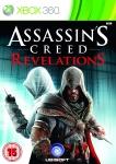 Assassin's Creed: Откровения / Assassin's Creed: Revelations