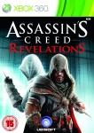 Assassin's Creed: Откровения / Assassin's Creed: Revelations