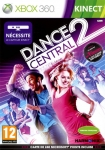 [Kinect] Dance Central 2