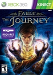 [Kinect] Fable The Journey