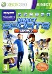 [KINECT] Kinect Sports: Season Two
