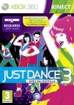 [Kinect] Just Dance 3