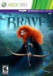 Brave : The Video Game