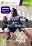 [Kinect] Nike+ Kinect Training