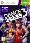 [Kinect] Dance Central 3