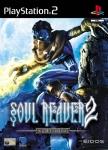 Legasy of Kain : Soul Reaver 2