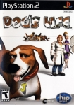 Dog`s Life