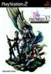 Final Fantasy X-2 International