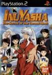InuYasha: The Sacred of the Cursed Masc