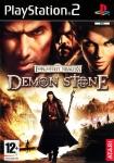 Forgotten Realms: Demon Stone / Забытое Царство: Камень Демона