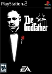 Godfather: The Game, The