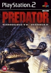 Predator - Concrete Jungle