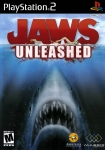 Jaws unleashed [RUS]