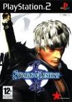 Tian Xing: Swords of Destiny