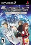 Eureka Seven - Vol 1: The New Wave