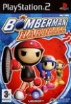 Bomberman Battles