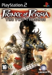 Prince of Persia: The Two Thrones