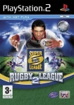 NRL Rugby League 2