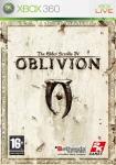 Elder Scrolls IV: Oblivion, The
