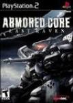 Armored Core: Last Raven