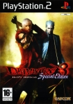 Devil May Cry 3 (Special Edition)