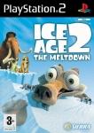 Ice Age 2 Total Meltdown